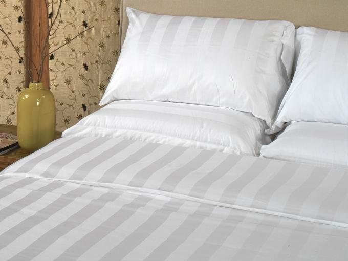 Ga Sọc 3cm - Cotton/Pe 50/50 - GA3.4/T250
