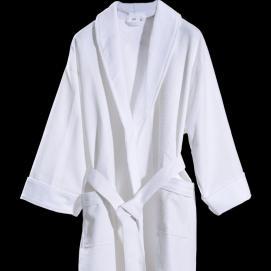 Áo choàng tắm/Bathrobe - A10.13