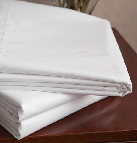 Khăn trải bàn Cotton - Màu trắng - K11.6