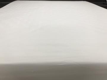 Vỏ chăn - Sọc 3cm - Cotton/PE - 50/50 - VC1.4/T250