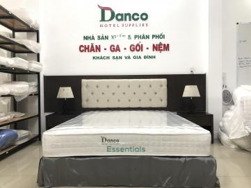 Đệm lò xo Danco Essentials - D9.2
