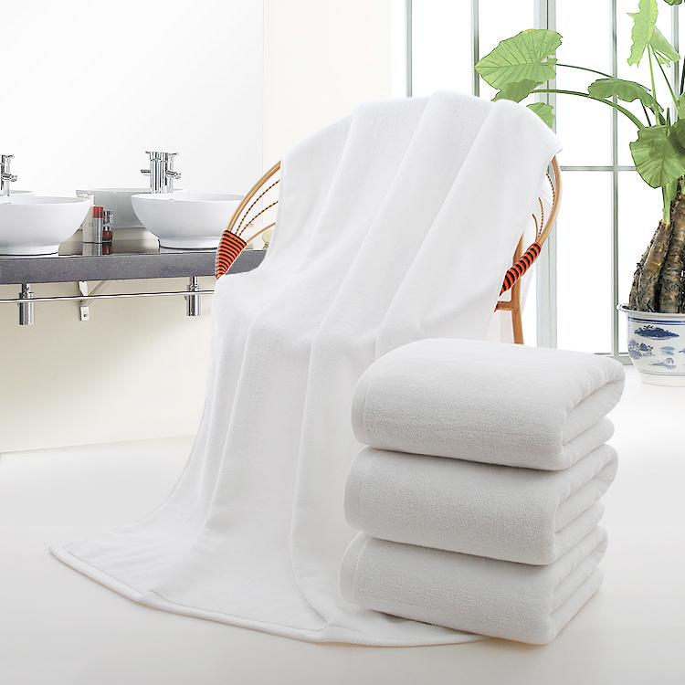 Vì sao cần phải giặt khăn bông ngay sau khi mua về?